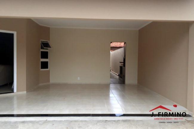 Casa para Venda no bairro Pq Paineiras de Artur Nogueira SP – 01582 - Foto 3 / 9