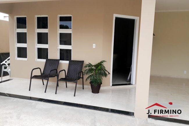 Casa para Venda no bairro Pq Paineiras de Artur Nogueira SP – 01582 - Foto 1 / 9
