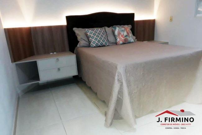 Casa para Venda no bairro Pq Paineiras de Artur Nogueira SP – 01582 - Foto 6 / 9