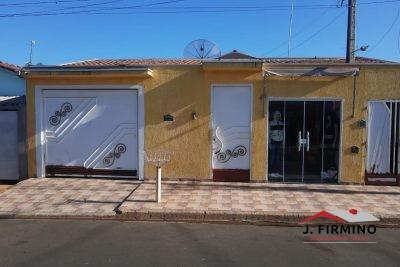 Casa 01595