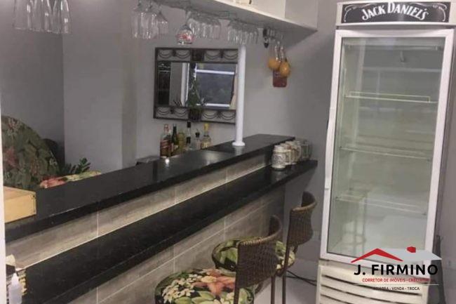 Apartamento para Venda em condomínio fechado  em Guarujá SP – 01633 - Foto 16 / 30