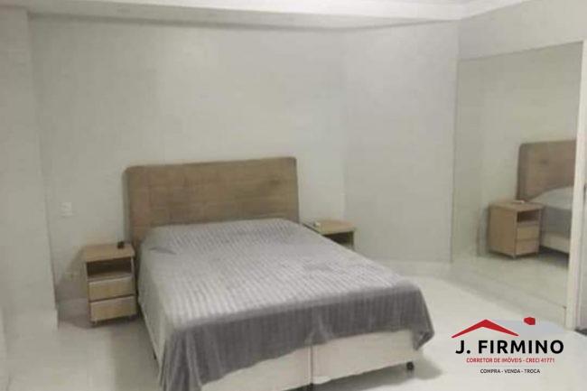Apartamento para Venda em condomínio fechado  em Guarujá SP – 01633 - Foto 15 / 30