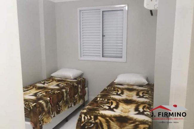 Apartamento para Venda em condomínio fechado  em Guarujá SP – 01633 - Foto 8 / 30