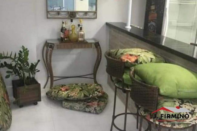 Apartamento para Venda em condomínio fechado  em Guarujá SP – 01633 - Foto 21 / 30