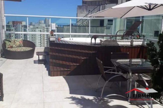 Apartamento para Venda em condomínio fechado  em Guarujá SP – 01633 - Foto 20 / 30