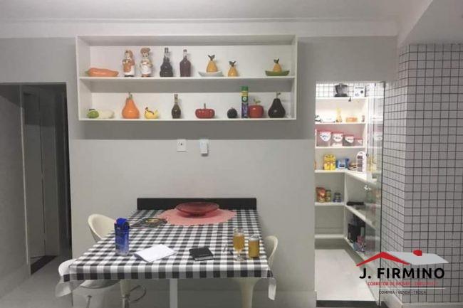 Apartamento para Venda em condomínio fechado  em Guarujá SP – 01633 - Foto 17 / 30