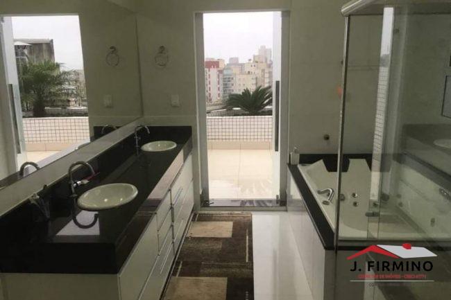 Apartamento para Venda em condomínio fechado  em Guarujá SP – 01633 - Foto 27 / 30