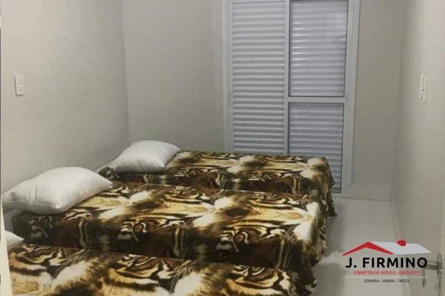 Apartamento para Venda em condomínio fechado  em Guarujá SP – 01633 - Foto 13 / 30