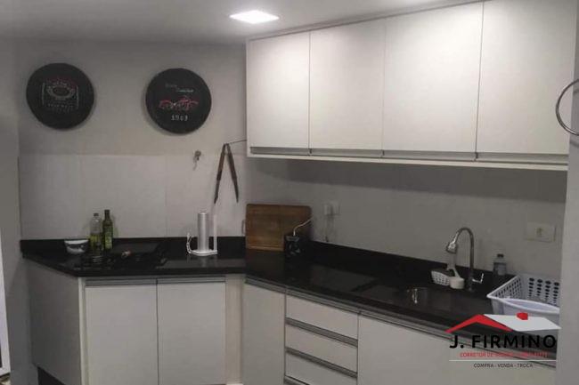 Apartamento para Venda em condomínio fechado  em Guarujá SP – 01633 - Foto 7 / 30