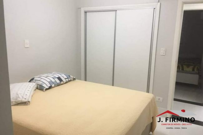 Apartamento para Venda em condomínio fechado  em Guarujá SP – 01633 - Foto 12 / 30