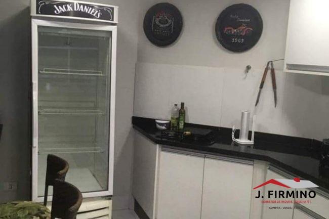 Apartamento para Venda em condomínio fechado  em Guarujá SP – 01633 - Foto 23 / 30
