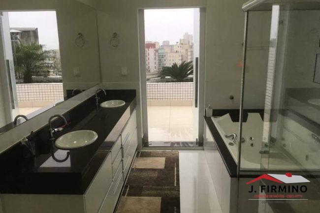 Apartamento para Venda em condomínio fechado  em Guarujá SP – 01633 - Foto 22 / 30