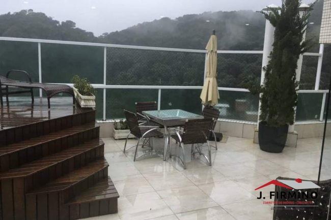 Apartamento para Venda em condomínio fechado  em Guarujá SP – 01633 - Foto 2 / 30