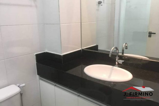 Apartamento para Venda em condomínio fechado  em Guarujá SP – 01633 - Foto 24 / 30