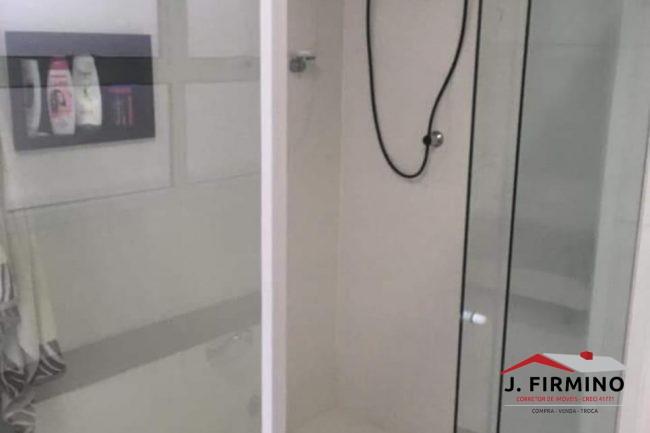 Apartamento para Venda em condomínio fechado  em Guarujá SP – 01633 - Foto 28 / 30