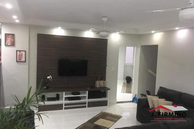 Apartamento para Venda em condomínio fechado  em Guarujá SP – 01633 - Foto 26 / 30